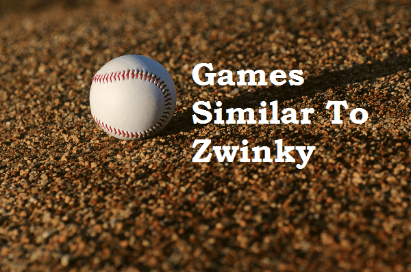 Games Like Zwinky Top 12 Zwinky Game Alternatives