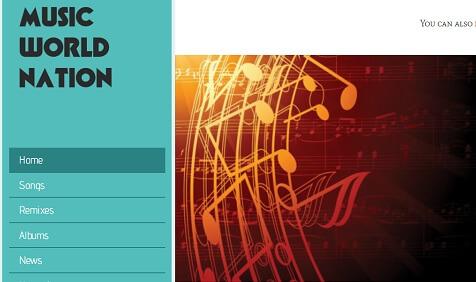 music-world-nation