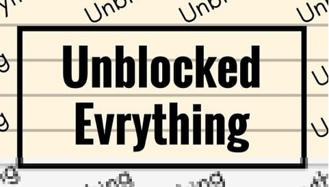 everthing-unblocked