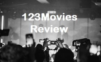 123movies cover