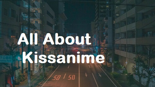 kissanime-cover