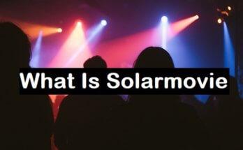 solarmovie cover