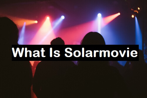 solarmovie cover