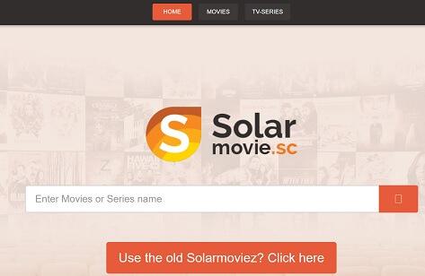 solarmovie-ru