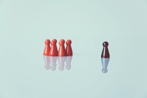 best-things-for-leaders