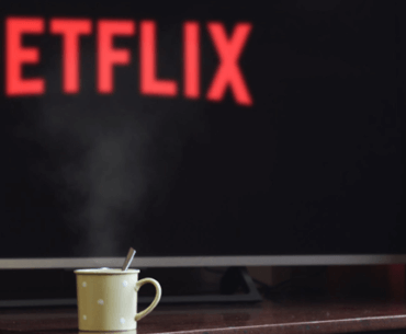 How to Access Your Favorite Streaming Sites without Restrictions