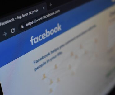 How to find the right Facebook accounts