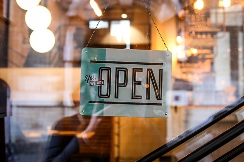 New Retail Marketing Strategies You Need to Know
