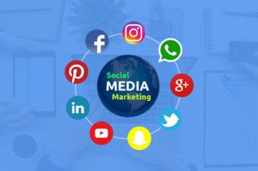 Social Media Marketing Tools that Experts Recommend