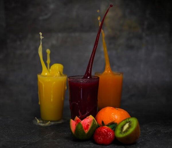 Best Vape Juice Flavors to Mix