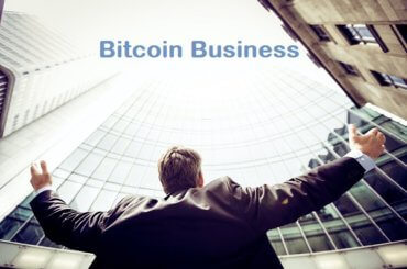 Bitcoin Business
