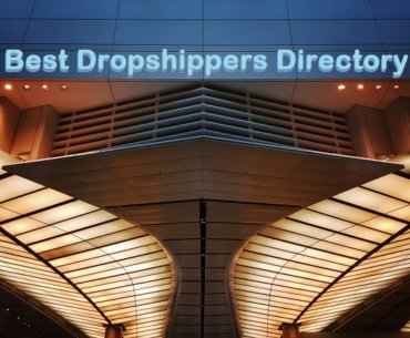 Dropshippers Directory
