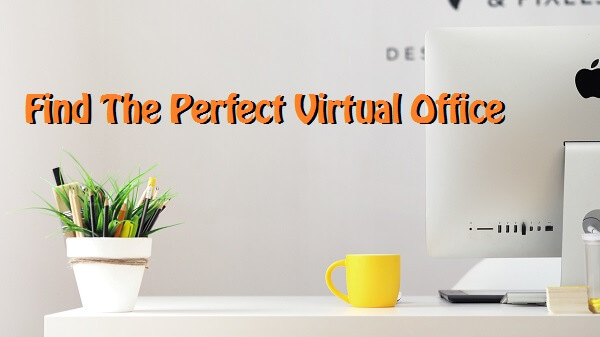 Perfect Virtual Office