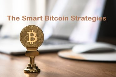 Smart Bitcoin Strategies