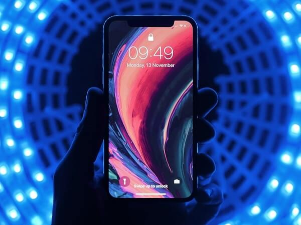 Best Ways To Detect Someone's Phone