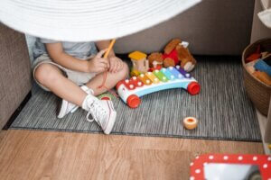 Benefits of Childcare Management Automation